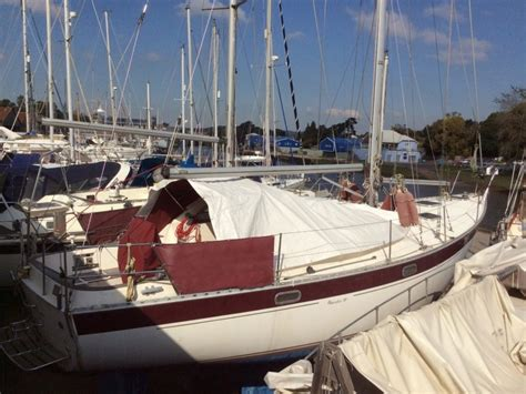 Warrior Boats Uk by Warrior Boats For Sale Boats