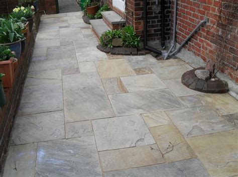 newcastle garden patio installers free quotes in east