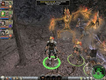 dungeon siege 2 items steam community guide how to play on ds2