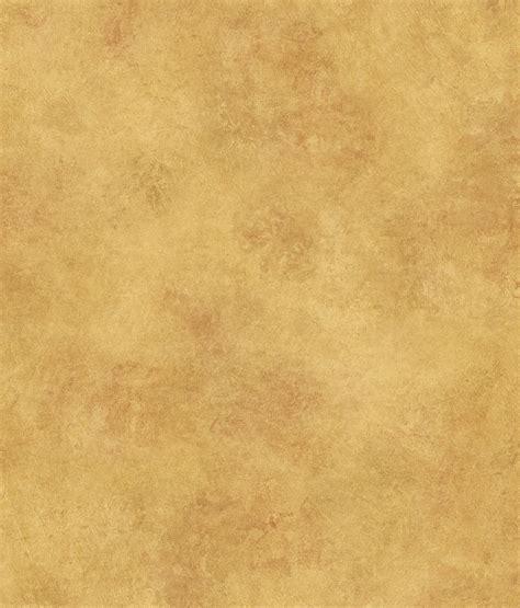 brewster wallpaper brown scroll texture