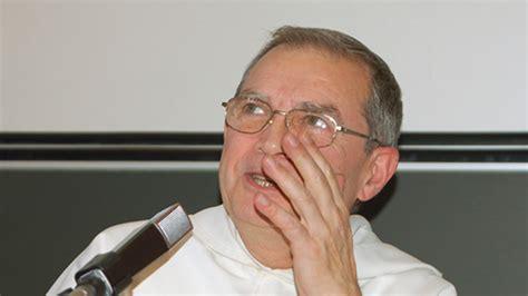 bureau de l education catholique fribourg de la soujeole nommé consulteur de la