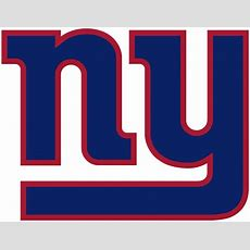History Of The New York Giants  Wikipedia