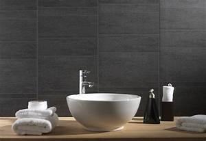 stratifie mural salle de bain - revetement mural salle de bain leroy merlin