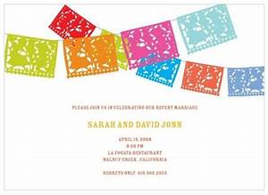 greer loves cinco de mayo wedding stationery paper goods With free printable mexican wedding invitations