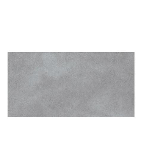 home depot flooring porcelain tiles daltile veranda steel 13 in x 20 in porcelain floor and wall tile 10 32 sq ft case