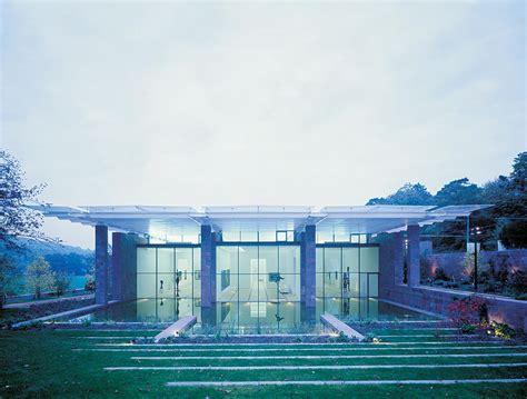 renzo piano  pritzker architecture prize