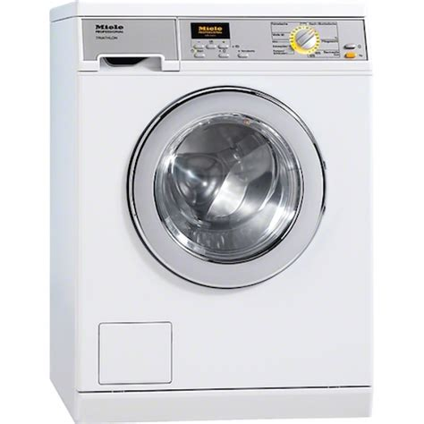 lave linge miele professionnel machines a laver semi professionnelles tous les fournisseurs industrie textile industrie