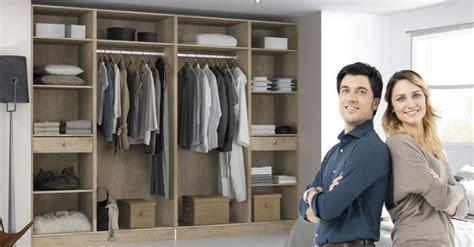armoire chambre portes coulissantes meubles sur mesure du dressing au placard centimetre com