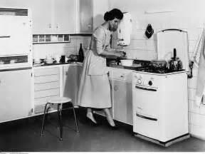 50er jahre küche meine kommentare