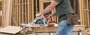 12 Best Circular Saws In 2019  Buying Guide