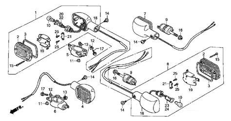 Honda Rebel Engine Diagram Wiring Library