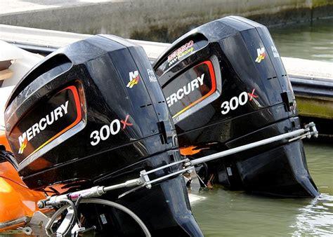 Mercury Boat Motors Edmonton by Mercury Outboard Motor Impremedia Net