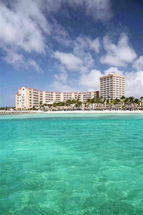 Thaw Out from Frigid Temperatures with Divi Resorts' 30% Off Winter Sale