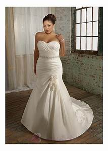 10 best images about a goddess on your wedding day the With plus size shapewear for wedding dresses