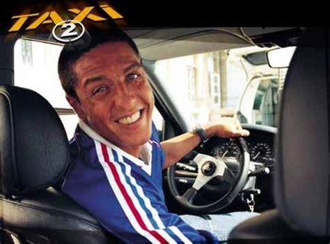 samy naceri nie zagra w taxi5 taxi 2 2000 film wp pl