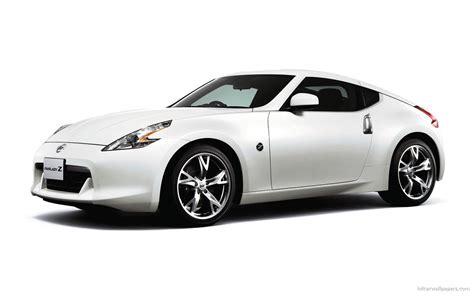 Nissan Fairlady Z White Hd Wallpapers Custom Size Generator