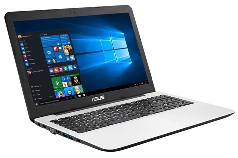 pc portable asus x555yi xx150t 4241541 darty