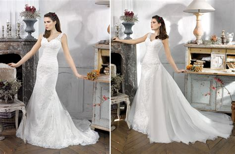 Centrosposa Bridal Wedding Gowns Hamrun Malta Theweddingsite.com