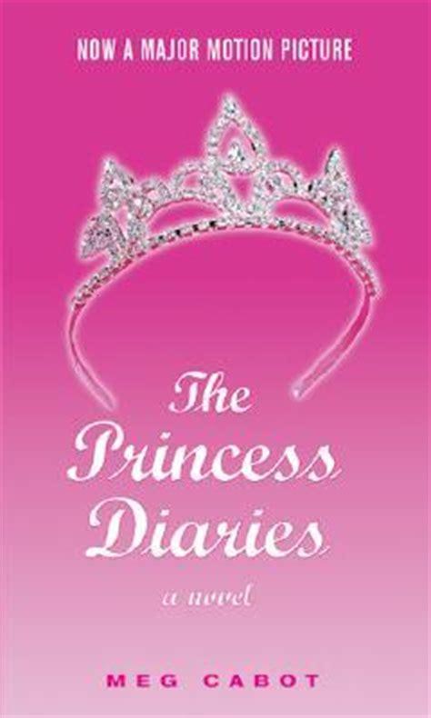 princess diaries  princess diaries   meg cabot