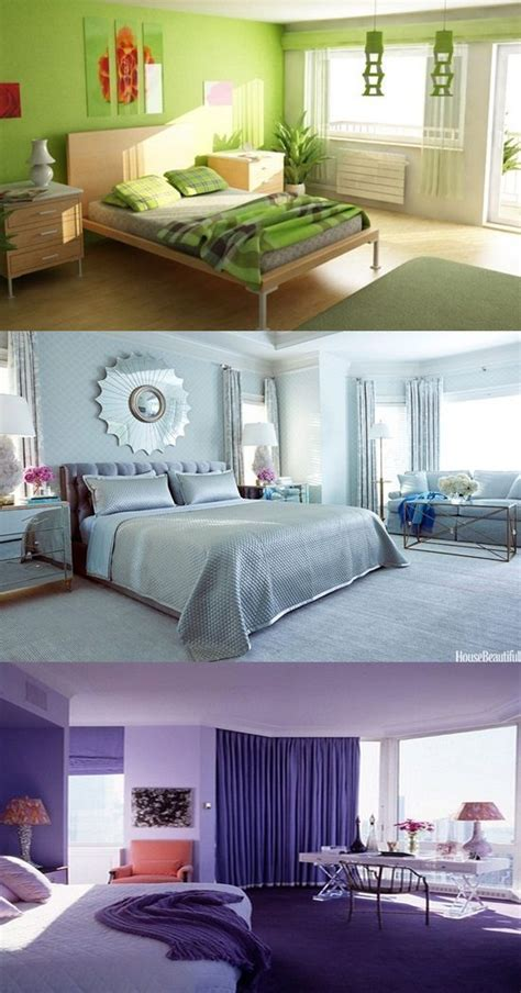 Bedroom Colors 2013 by Trendy Bedroom Colors Paint Colors Interior Design