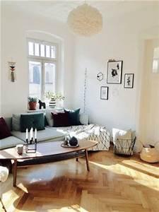 Altbau Wohnzimmer Einrichten
