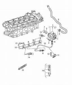 2010 Audi A5 Sportback Adapter  Hitachi