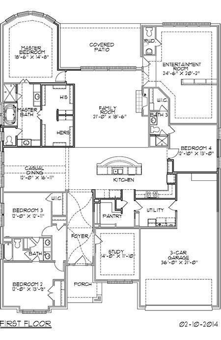 floor plans houston tx trendmaker homes floor plans beautiful trendmaker homes new home plan f756 listing in houston tx