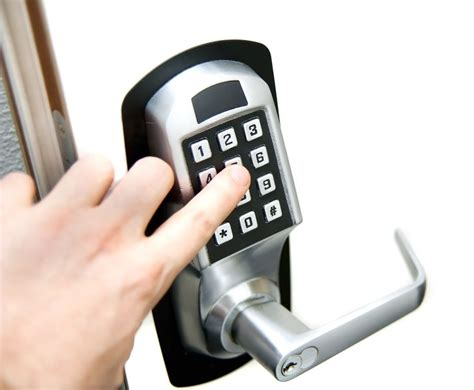 keyless door entry top 5 keyless entry systems for a house