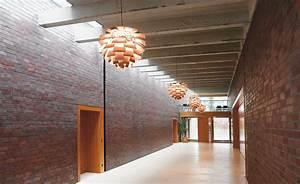 Louis Poulsen Artichoke : ph artichoke pendant lamp ~ Eleganceandgraceweddings.com Haus und Dekorationen