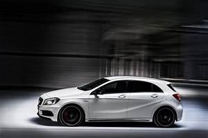 Mercedes 45 Amg : 2013 mercedes benz a 45 amg ~ Maxctalentgroup.com Avis de Voitures