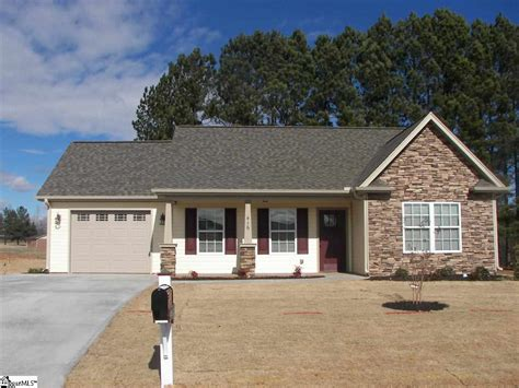 Homes For Rent In Spartanburg County, Sc