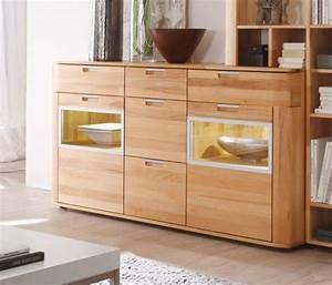 Sideboard 160 Cm : fehler ~ Buech-reservation.com Haus und Dekorationen