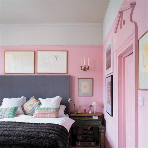 une chambre pour quatre maison du monde chambre bebe fille