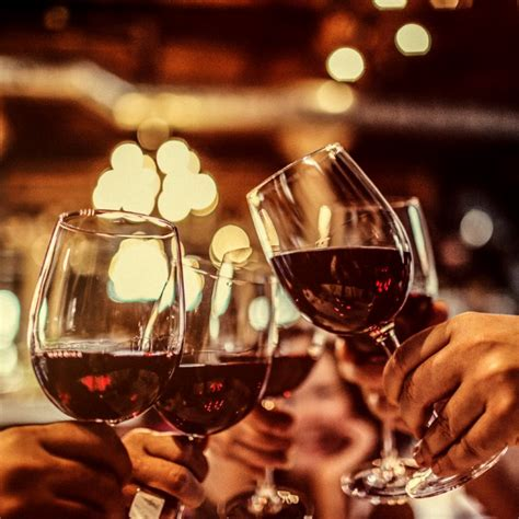 wine beach cheers hour happy glasses winery france palm olas vinos las tasting wednesday lauderdale fort 1400 bill st tour