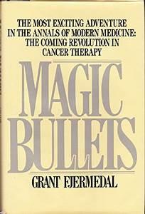 Free  Magic Bullets Free Ebook