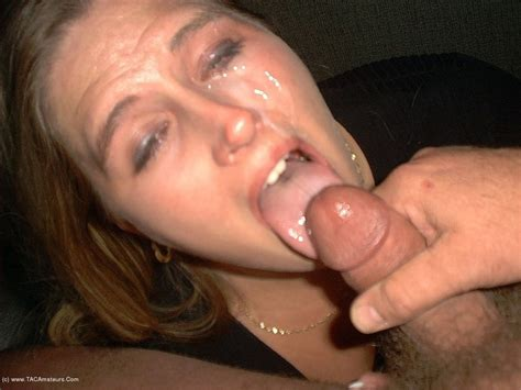 milf cum swallow Gangbang Momma From United States Youx Xxx