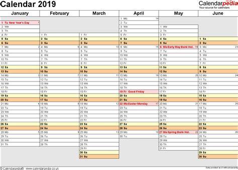 year planner printable printable calendar yearly