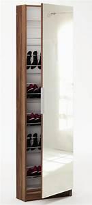 Rangement Chaussures Alinea : tonnant meuble chaussures alinea meubles chaussures ~ Teatrodelosmanantiales.com Idées de Décoration