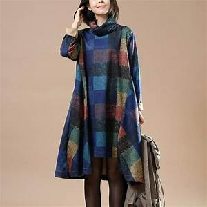 1000 ideas about loose dresses on pinterest short With buykud robes