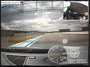 Renntaxi Audi R8 : audi r8 v10 renntaxi auf dem hockenheimring youtube ~ Kayakingforconservation.com Haus und Dekorationen