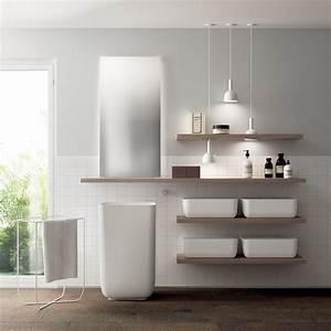 Led Beleuchtung Indirekt : diese einrichtung f r k che und bad beeindruckt mit stilvollem design ~ Bigdaddyawards.com Haus und Dekorationen