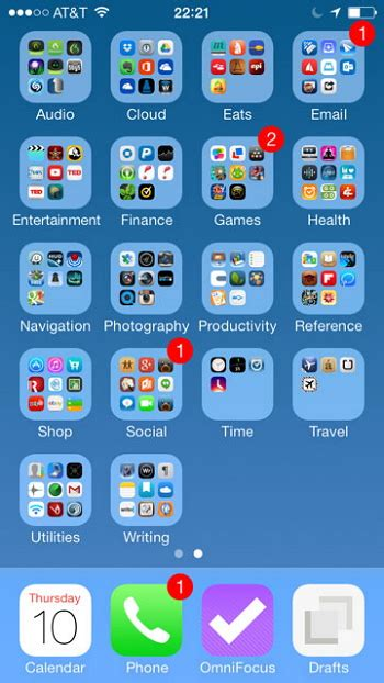 apps for iphone how to transfer apps from iphone to itunes from itunes
