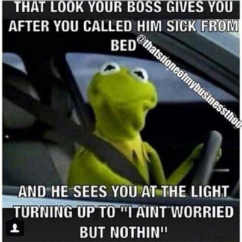 Kermit Meme My Face When - 93 best images about kermit the frog on pinterest