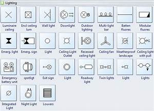 Electrical Wiring Diagrams Appliances