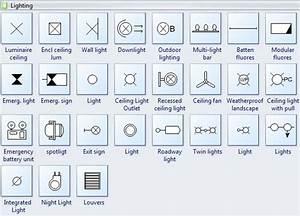 House Electrical Wiring Plans : lighting ceiling plan blueprint symbols how to plan ~ A.2002-acura-tl-radio.info Haus und Dekorationen