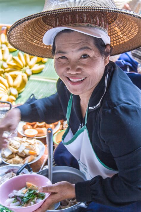 cuisine thailande thaïlande la cuisine des sens délices