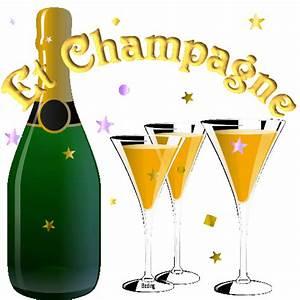 Image Champagne Anniversaire : animes bisous anniversaire champagne big anniversaires fa quiksilver1956 photos club ~ Medecine-chirurgie-esthetiques.com Avis de Voitures
