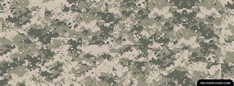 camouflage and lights lyrics 28 images best 25 selena