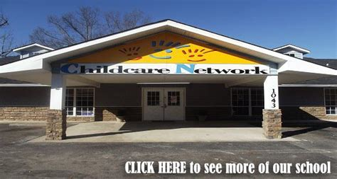 chattanooga preschools day care in chattanooga tn 37421 early learning 524