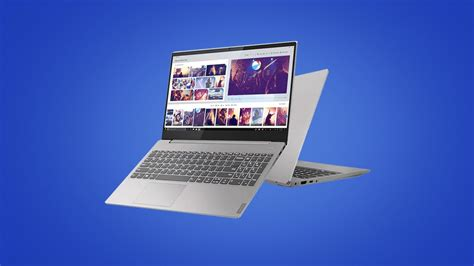 the best cheap laptop deals and sales in september 2019 prices from just 163 139 techradar